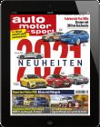 AUTO MOTOR UND SPORT 25/2020 Download