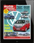 AUTO MOTOR UND SPORT 3/2020 Download