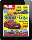 AUTO MOTOR UND SPORT 4/2020 Download