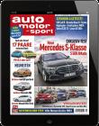 AUTO MOTOR UND SPORT 4/2021 Download