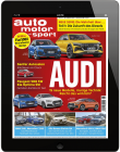 AUTO MOTOR UND SPORT 6/2019 Download