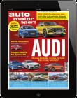 AUTO MOTOR UND SPORT 6/2019 Download
