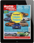 AUTO MOTOR UND SPORT 6/2020 Download