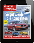 AUTO MOTOR UND SPORT 7/2018 Download
