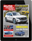 AUTO MOTOR UND SPORT 7/2020 Download