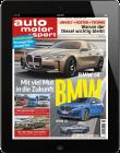 AUTO MOTOR UND SPORT 9/2020 Download