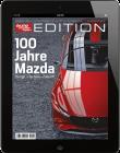 AUTO MOTOR UND SPORT EDITION 2/2020 Download