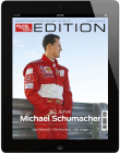 AUTO MOTOR UND SPORT EDITION 1/2019 Download