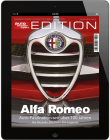 AUTO MOTOR UND SPORT EDITION 2/2018 Download