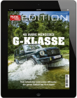 AUTO MOTOR UND SPORT EDITION 3/2018 Download