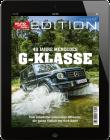 AUTO MOTOR UND SPORT EDITION 3/2018 Download
