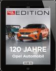 AUTO MOTOR UND SPORT EDITION 3/2019 Download