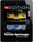 AUTO MOTOR UND SPORT EDITION 4/2018 Download