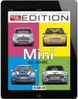 AUTO MOTOR UND SPORT EDITION 4/2019 Download