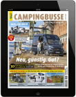 PROMOBIL CAMPINGBUSSE 2/2020 Download