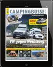 PROMOBIL CAMPINGBUSSE 1/2020 Download