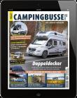 PROMOBIL CAMPINGBUSSE 4/2020 Download