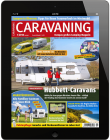 CARAVANING 1/2018 Download