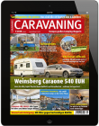 CARAVANING 1/2020 Download