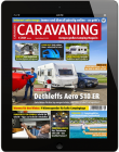 CARAVANING 1/2021 Download