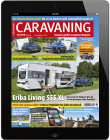 CARAVANING 10/2018 Download