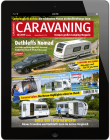 CARAVANING 10/2019 Download