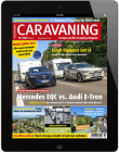 CARAVANING 10/2020 Download