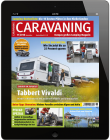 CARAVANING 11/2018 Download