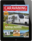 CARAVANING 11/2019 Download