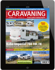 CARAVANING 11/2020 Download