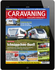 CARAVANING 12/2018 Download