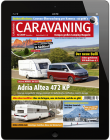 CARAVANING 12/2019 Download