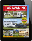 CARAVANING 12/2020 Download