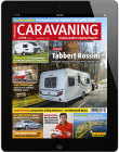 CARAVANING 2/2018 Download