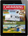 CARAVANING 2/2021 Download