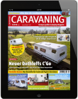 CARAVANING 3/2018 Download