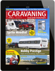CARAVANING 4/2018 Download