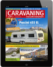 CARAVANING 4/2020 Download