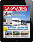 CARAVANING 4/2021 Download