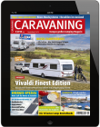 CARAVANING 5/2018 Download