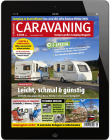 CARAVANING 5/2020 Download