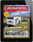 CARAVANING 5/2021 Download