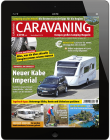 CARAVANING 6/2018 Download