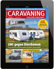 CARAVANING 6/2019 Download