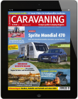 CARAVANING 6/2020 Download