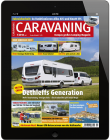 CARAVANING 7/2018 Download