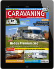 CARAVANING 7/2019 Download