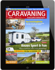 CARAVANING 7/2020 Download