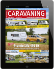 CARAVANING 8/2018 Download