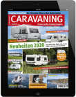 CARAVANING 8/2019 Download